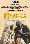 """Hyeny<span class=""""name-source"""">(festivalový název)</span> (1992)"""