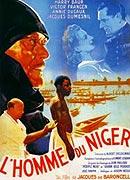 """Člověk z Nigeru<span class=""""name-source"""">(festivalový název)</span> (1940)"""