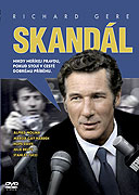 Skandál (2006)