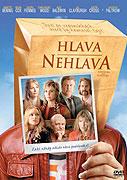 Hlava nehlava (2006)