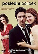 Poslední polibek (2006)