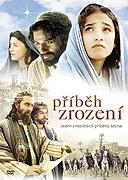 Příběh zrození (2006)