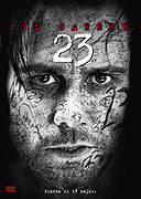 23 (2007)