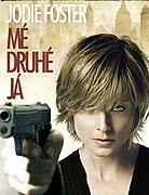 Mé druhé já (2007)