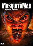 Mosquito Man (2005)