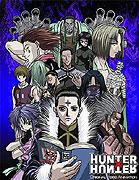 Hunter x Hunter (2002)
