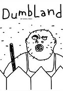 DumbLand (2002)