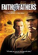 Víra mých otců (2005)