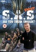 SAS: Máte na to? (2002)