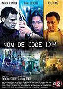 Krycí jméno - Kód DP (2005)