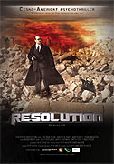 Resolution, The (2008)