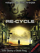 Re - cycle (2006)
