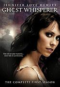 Posel ztracených duší (2005)