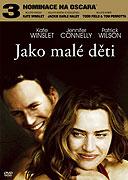 Jako malé děti (2006)