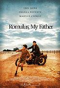 Romulus, můj otec (2007)