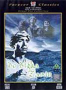 Dva akry země (1953)