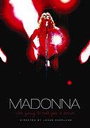 Madonna: Bilance s tajemstvím (2005)
