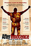 After Innocence (2005)