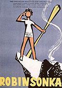 Robinsonka (1956)