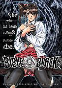 Černá bible (2001)