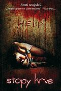 Stopy krve (2006)