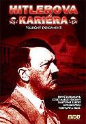 Hitlerova kariéra (1977)