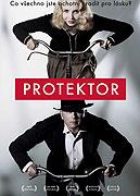 Protektor (2009)