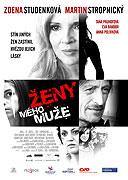 Ženy mého muže (2009)