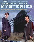 Případy inspektora Lynleyho: Pod rouškou smrti (2005)