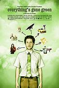 Všechno jde do háje (2006)