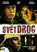 Svět drog (2006)