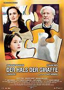 Žirafí krk (2004)