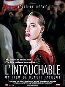 intouchable, L' (2006)