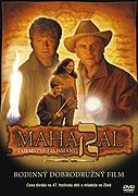 Maharal - Tajemství talismanu (2006)
