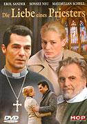 Zamilovaný kněz (2005)