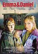 Emma a Daniel (2003)