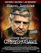 Wszyscy jesteśmy Chrystusami (2006)