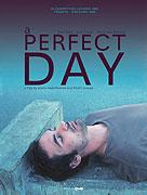 Úžasný den (2005)