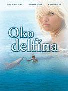 Oko delfína (2006)