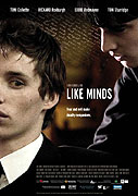 Like Minds (2006)