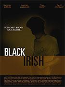 Špinaví Irové (2007)