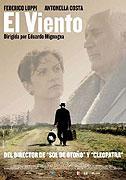 Vítr (2005)