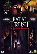 Naivní důvěra (2006)
