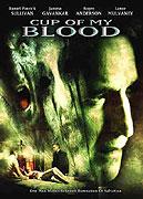 Kalich mé krve (2005)