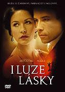 Iluze lásky (2007)