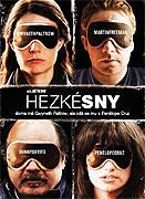 Hezké sny (2007)