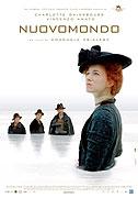 """Nový svět<span class=""""name-source"""">(festivalový název)</span> (2006)"""