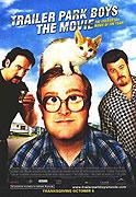 Chlapi z karavanů (2006)