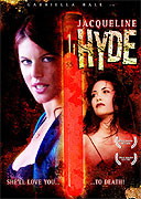 Jacqueline Hydeová (2005)