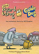 Guide Dog (2006)